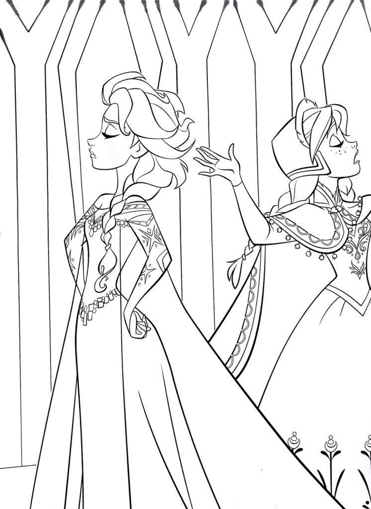 Coloring Rocks Princess Coloring Pages Disney Princess Coloring Pages Disney Princess Colors
