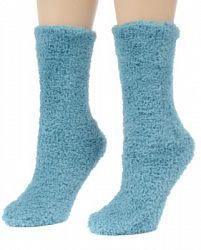 dac27d597238 microencapsulated socks Smart Materials