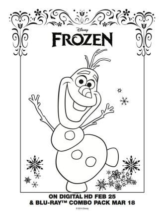 Pin On Frozen Anything