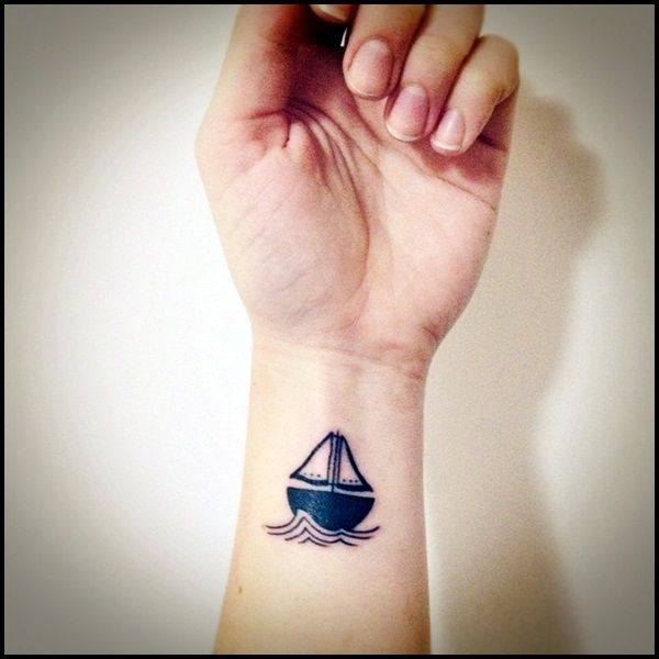 Cool Small Designs 17 best images about ideas on pinterest | small tattoo designs