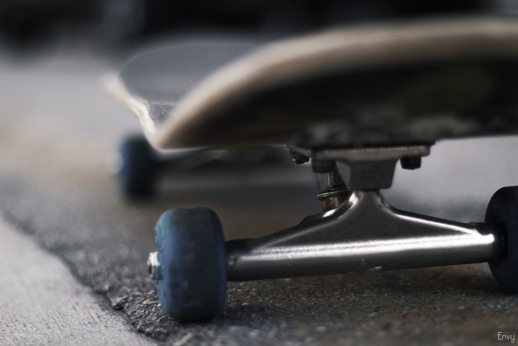 All sizes | Skateboard | Flickr - Photo Sharing!
