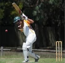 Mountain Gate Cricket Club Is A Clubs With Areas Of Focus In Local Cricket Entities Contact Mountain Gate Cricket Club Mountain Gat Cricket Club Cricket Club