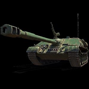 wotcase ru премиум магазин случайных вещей world of tanks открытие кейсов