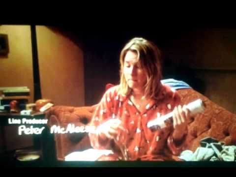 Bridget Jones All By Myself Bridget Jones Bridget Jones Diary Bridget