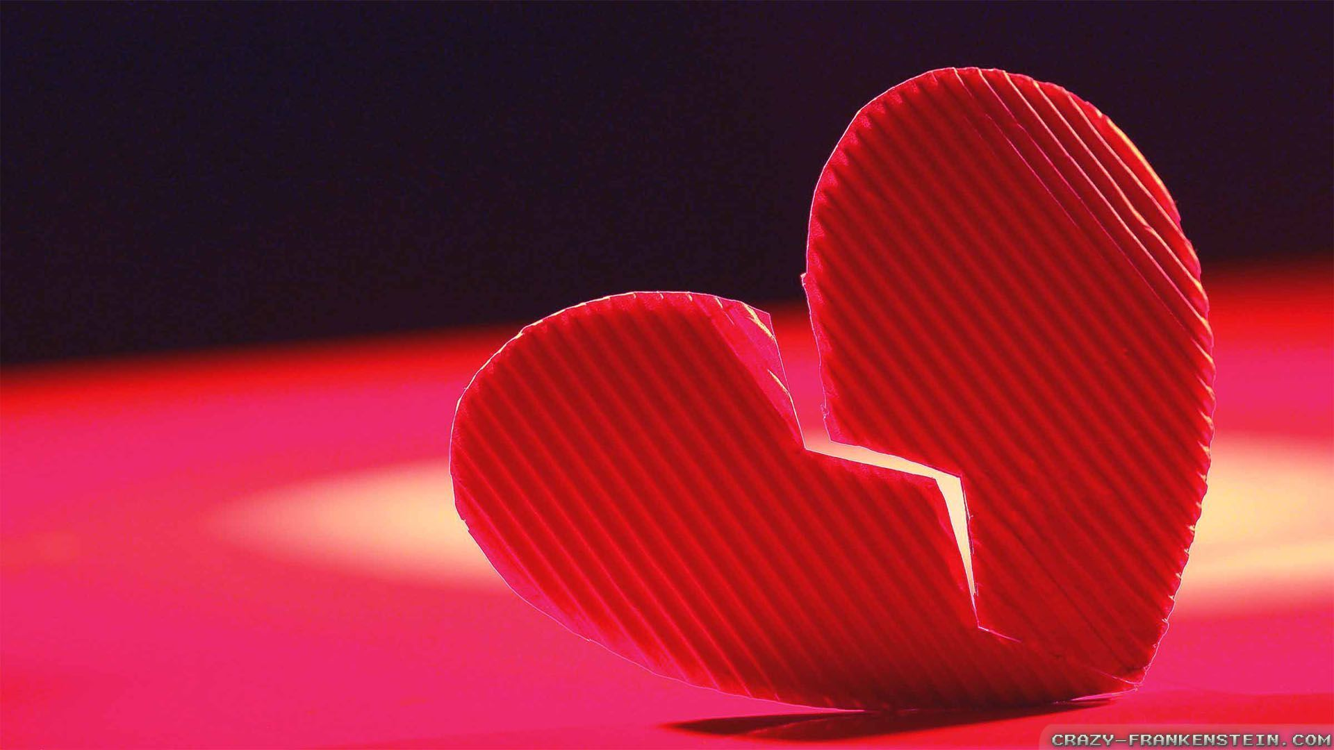 10 Mind Blowing Reasons Why Broken Heart Backgrounds Is Using This Technique For Exposure Broken Broken Heart Wallpaper Broken Heart Pictures Heart Wallpaper