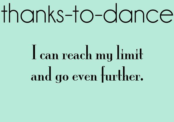 The Gift Of Dance Dance Waltz Dance Dance Quotes Dance