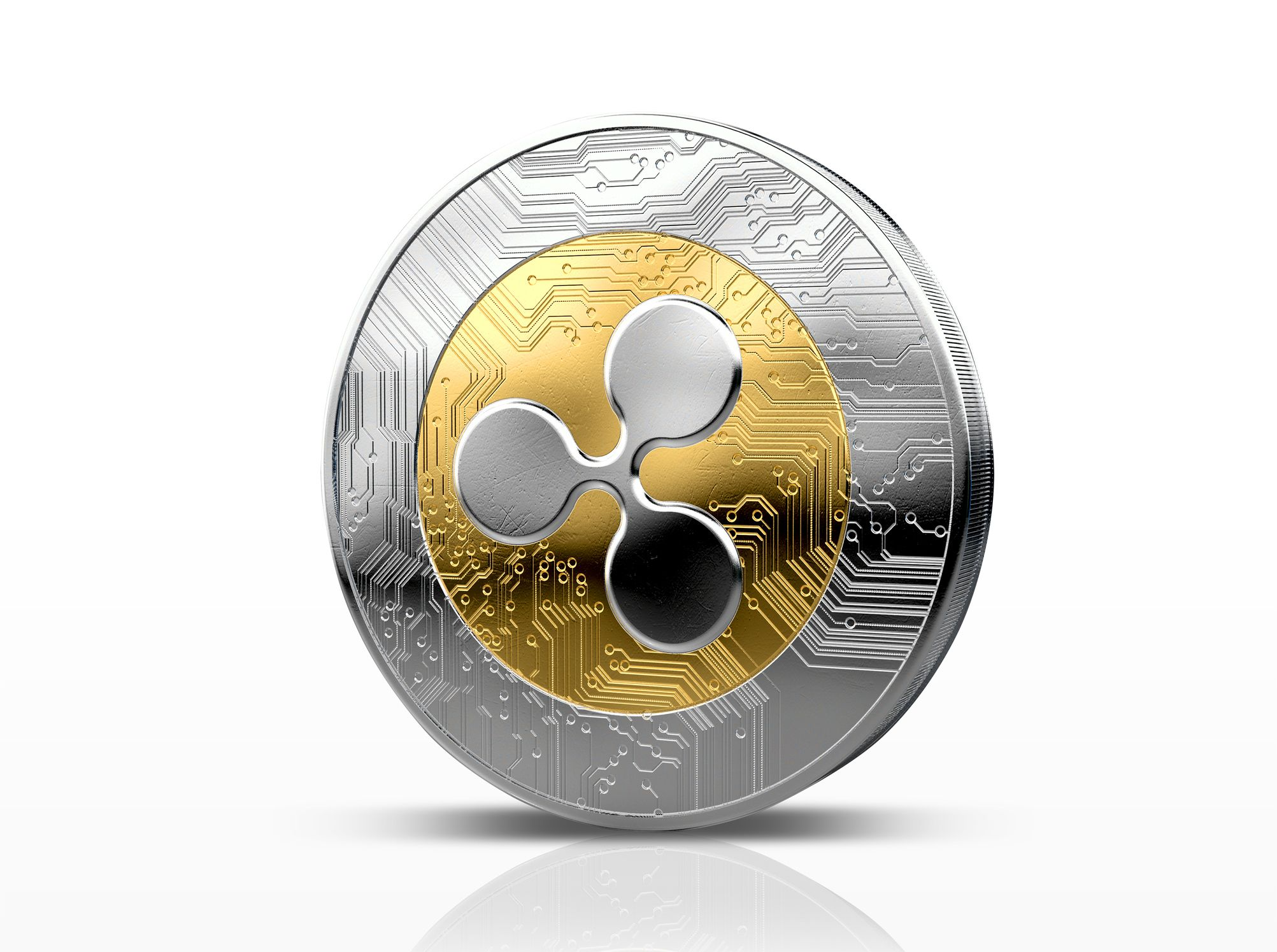 cartera para bitcoins news