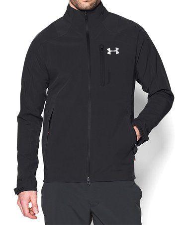 Gore Tex Golf Jacket Sale