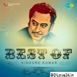 kishore kumar songs free downloads