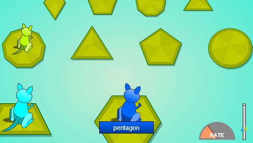 1st Grade Math Games Online | Math Chimp | Math practice | Pinterest ...