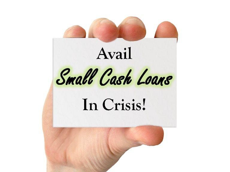 Discover cash advance apr image 5