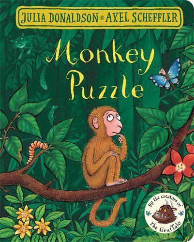 No es demasiado divertido perderse en la jungla y el pequeo mono no es demasiado divertido perderse en la jungla y el pequeo mono quiere a su madre una mariposa amable est dispuesta a ayudar pero no parecen fandeluxe Gallery
