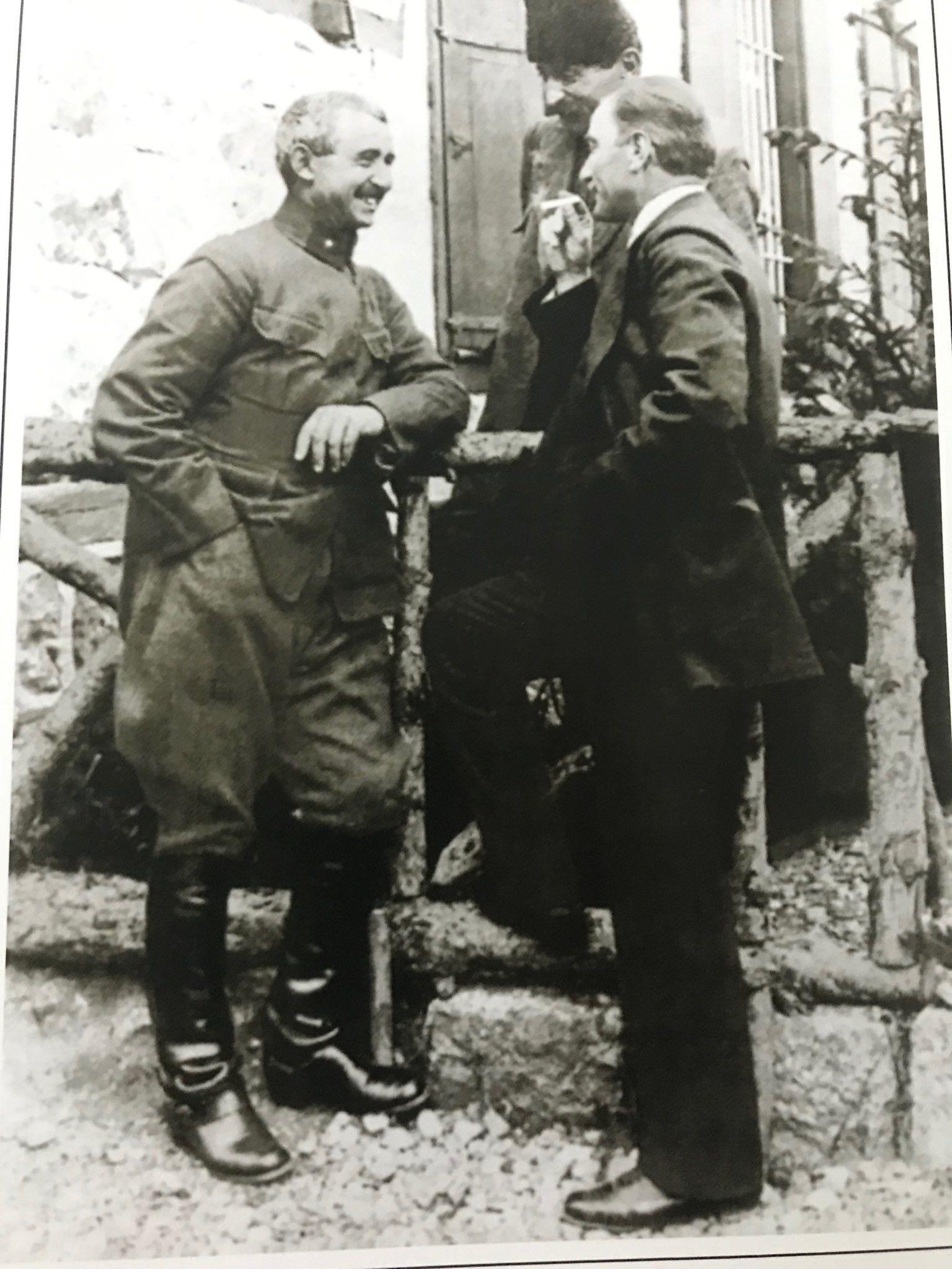 Anastasia Lyashko adlı kullanıcının Mustafa Kemal Atatürk