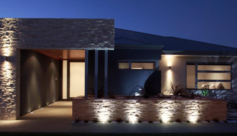 Cluster Inground Uplight Performance Led Lighting For Outdoors Unios Outdoor Lighting Design Outdoor Lighting Led Outdoor Lighting