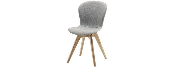 Moderne Designer Esszimmerstühle online kaufen   BoConcept®   Moderne stühle, Esszimmerstühle ...