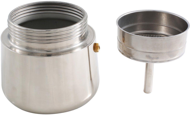 cup coffee maker stovetop espresso coffee maker moka coffee pot