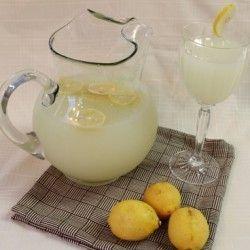 Fresh Squeezed Lemonade #freshsqueezedlemonade Fresh Squeezed Lemonade #freshsqueezedlemonade Fresh Squeezed Lemonade #freshsqueezedlemonade Fresh Squeezed Lemonade #freshsqueezedlemonade