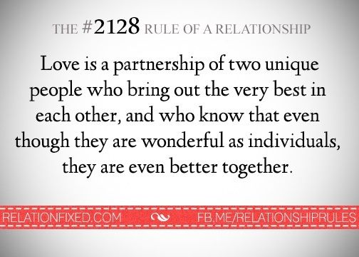 Love The Quotes From Relationship Rules Facebook Page Relationship Rules Relationship Quotes How Are You Feeling
