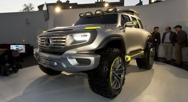 New Cars 2020 Usa .NewCarReleaseDates.2020 Cars, 2020 New car Release Dates