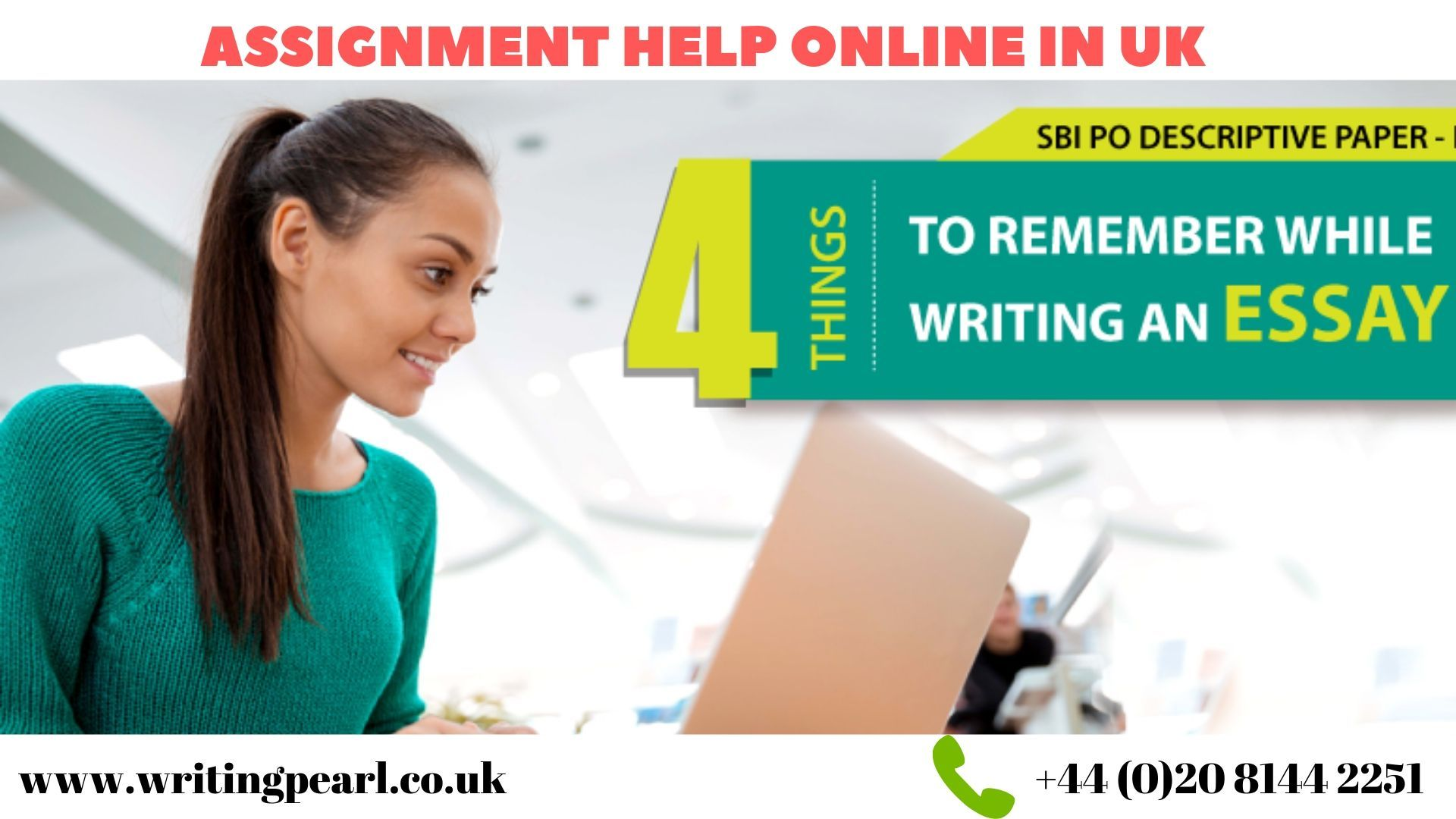 Assignment Help Online In Uk Writing Service Best Essay