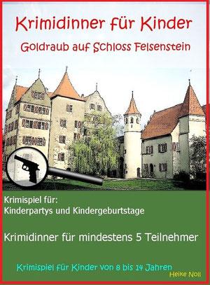 Photo of Kostenlose Downloads » Krimidinner für Kinder (kostenlos)