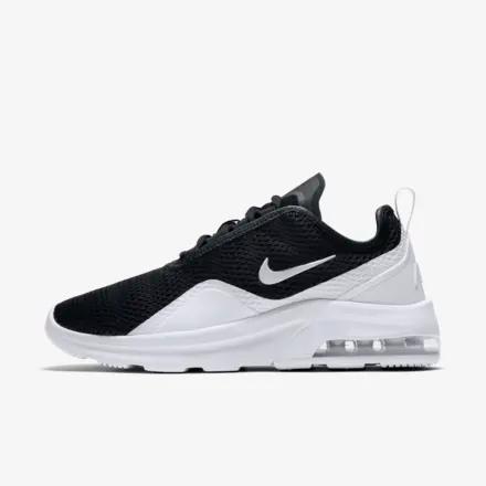 Ellos Sostener ducha  Nike Air Max Motion 2 Zapatillas - Mujer. Nike ES en 2020 | Nike air max  motion, Zapatillas mujer, Nike