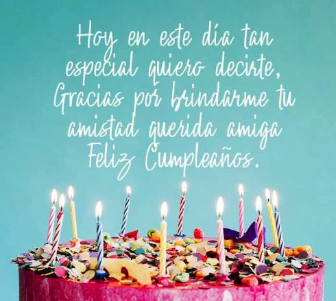 How To Say Happy Birthday In Spanish Wishes With Eng Translation Happy Birthday In Spanish Happy Birthday Wishes Spanish Spanish Birthday Wishes