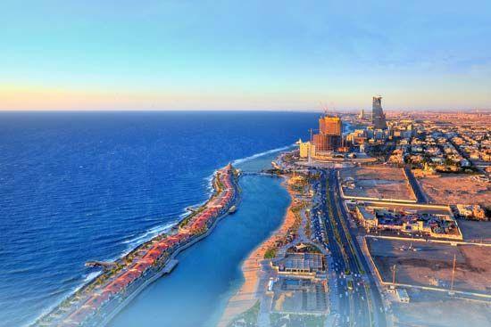 Saudi Arabia Geography History Maps Jeddah Saudi Arabia Beaches Travel To Saudi Arabia Jeddah Saudi Arabia