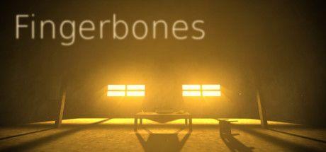 Fingerbones | f2p ideas | Nancy drew games, Up game, Games