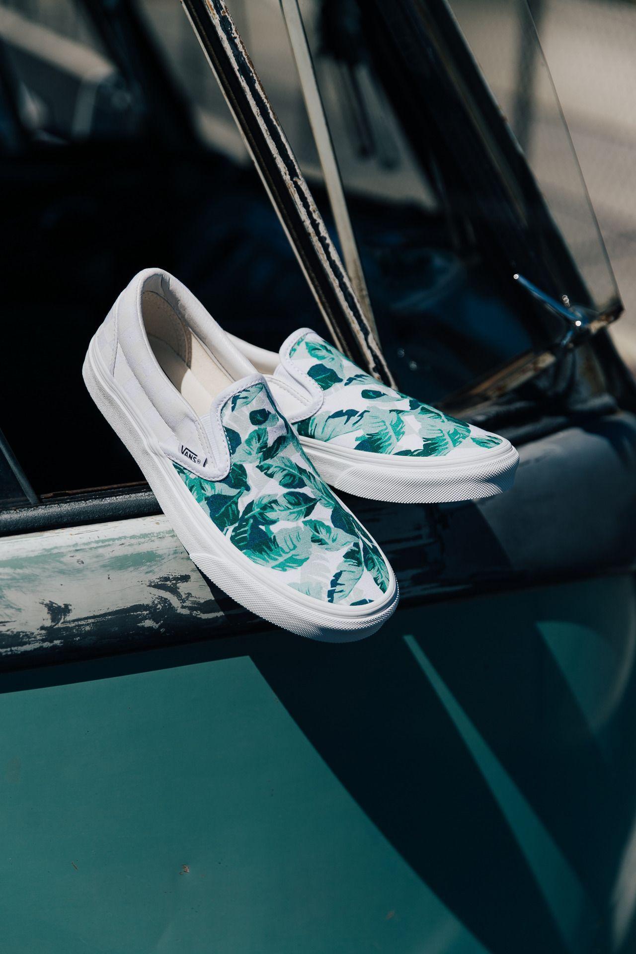 Custom vans shoes, Vans shoes