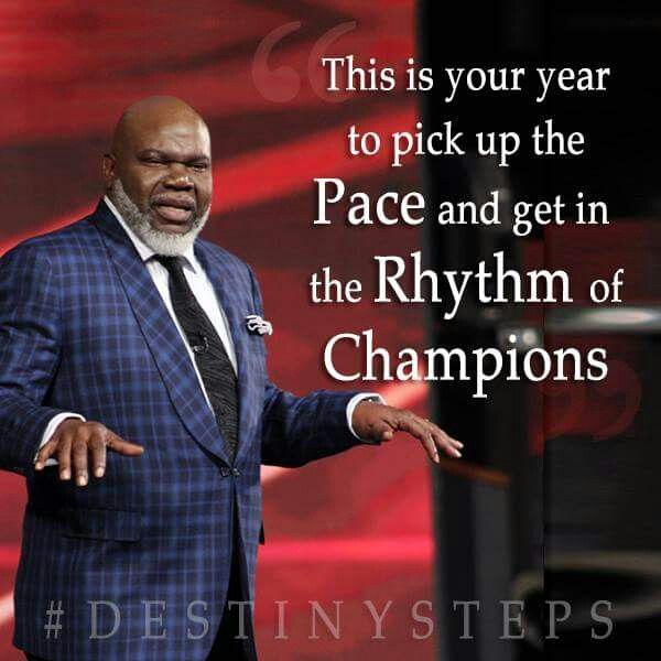 bishop td jakes books for men