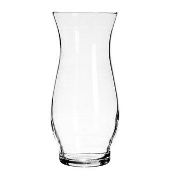 Bulk Glass Hurricane Stem Vases 65 In At Dollartree Small