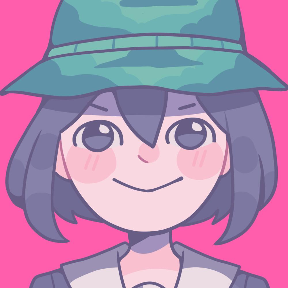 Eizouken Icons Tumblr In 2020 Japanese Animation Anime Popular Anime
