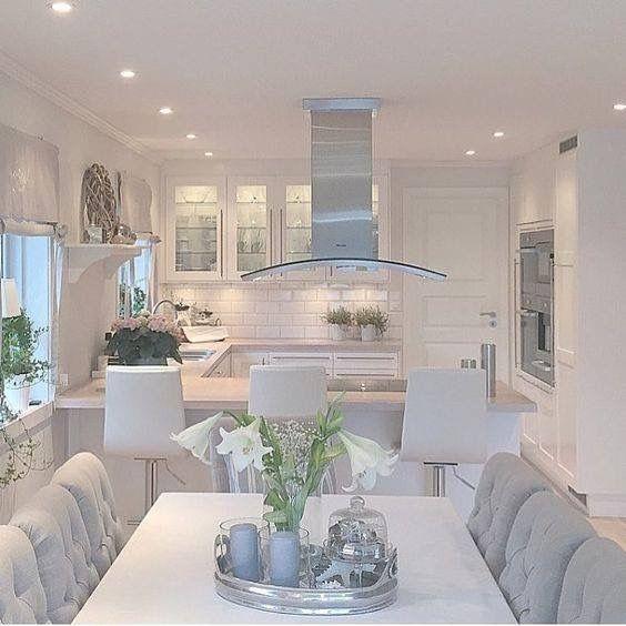 Home decor open floor design also in pinterest rh br