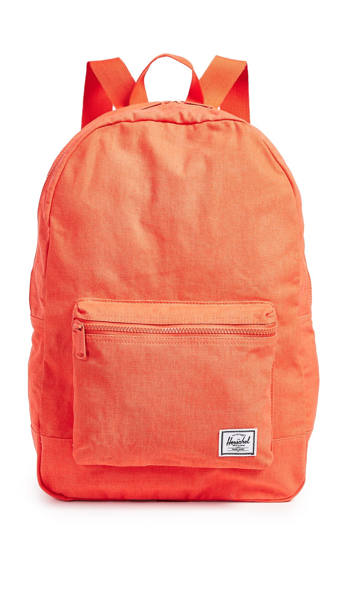 1a0243aa92a HERSCHEL SUPPLY CO. UNSTRUCTURED DAYPACK.  herschelsupplyco.  bags   shoulder bags