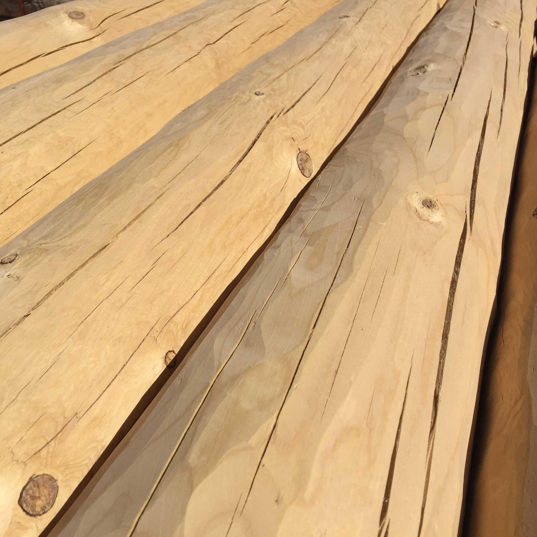 Rough Sawn Beams Lumber And Vigas For Sale Walatowa Timber Industries In 2020 Beams Timber Hardwood Floors
