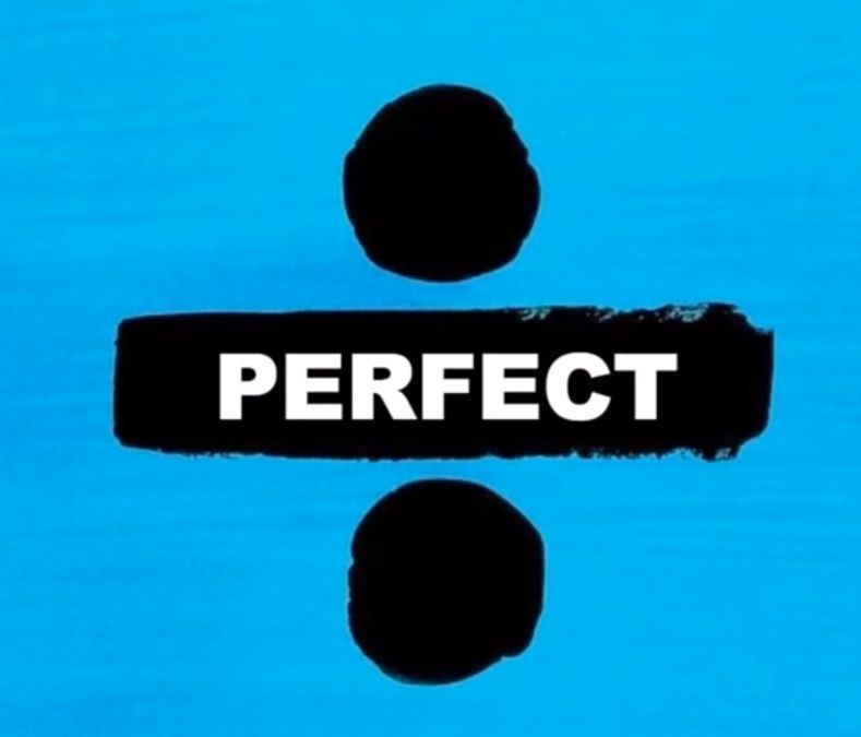 Audio Ed Sheeran Perfect Mp3 Download With Images Ed