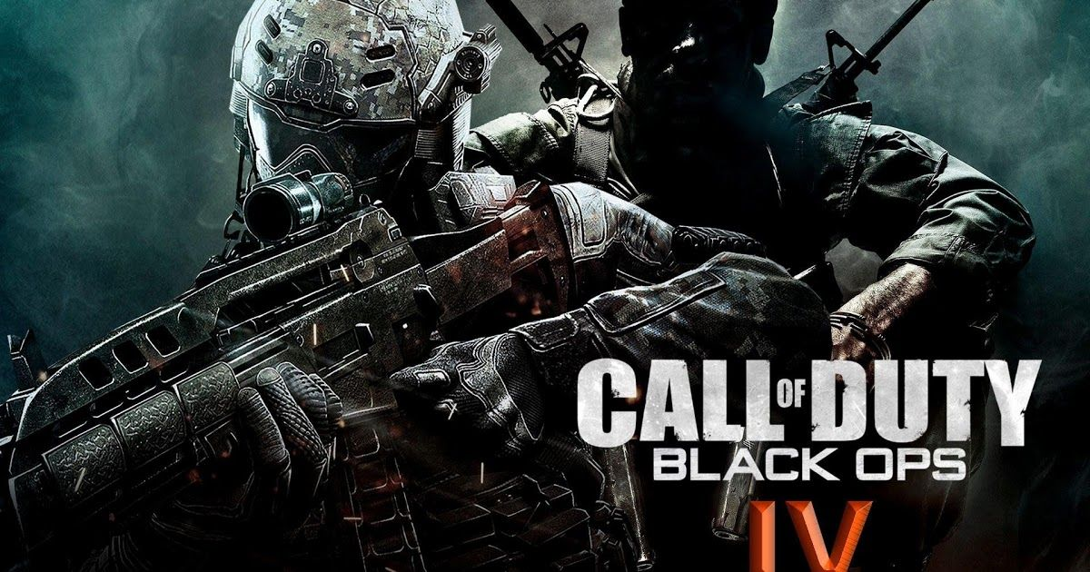 Call Of Duty Wallpaper 4k Iphone Call Of Duty Black Ops 4 Zombies Wallpapers Wallpaper Cave Cod Wallpaper 25 Images On Genchi Info 48 Call Of Duty Iphone W