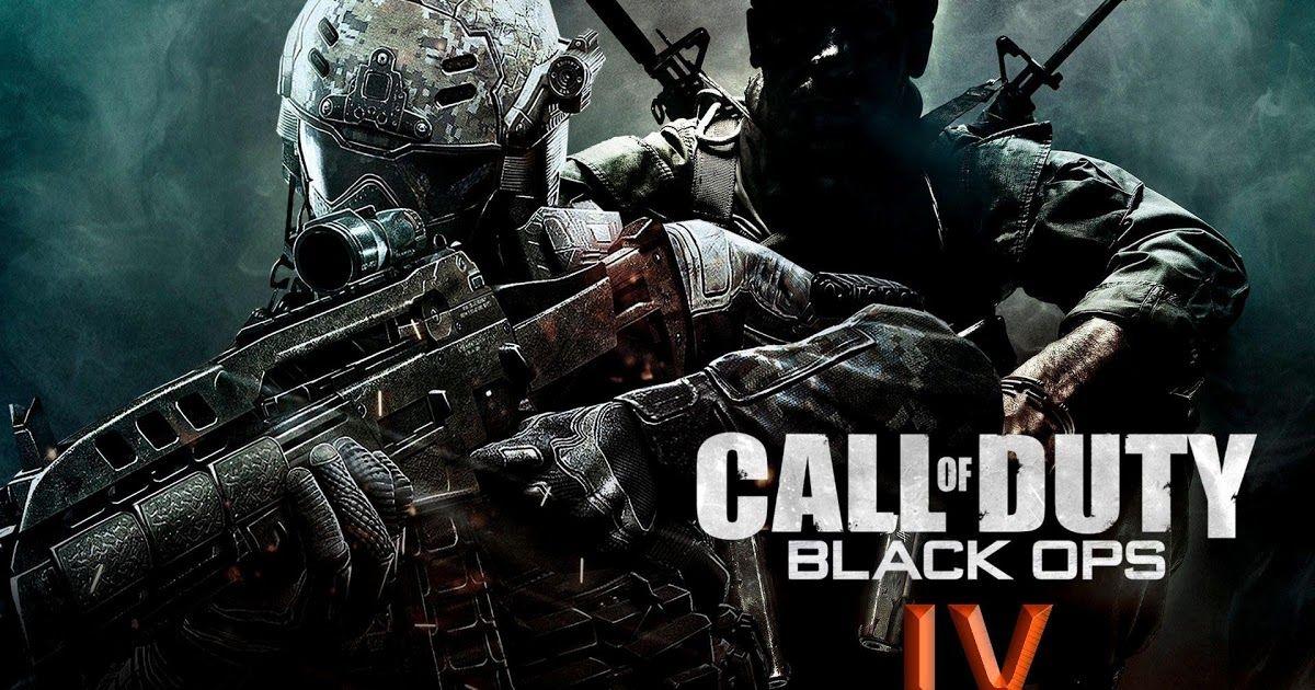 Call Of Duty Wallpaper 4k Iphone Dengan Gambar