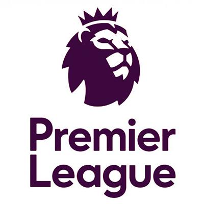 Dream League Soccer 2019 2020 Kits Premier League Teams Premier League Logo Premier League