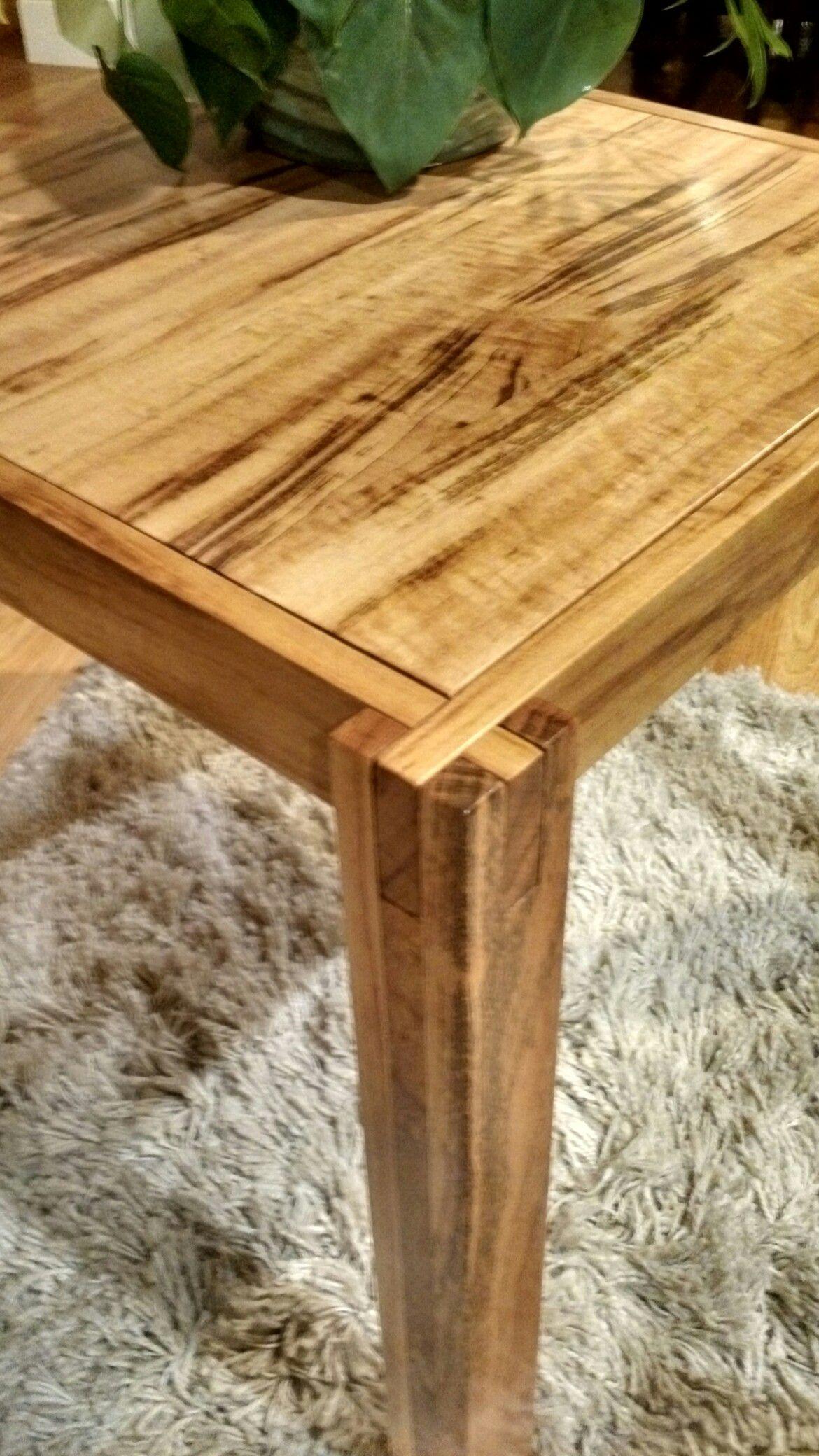 358fe1830fb7a0038295a1aabf88d6b6 Luxe De Fabriquer Table Basse Tactile Schème