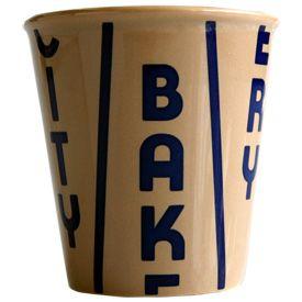 Group Therapy //// Funny Coffee  Mug Ceramic Pipe Mug 8oz