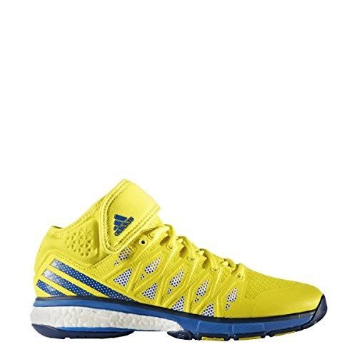 Zapatos amarillos Pantone para hombre 6rmZEjFK