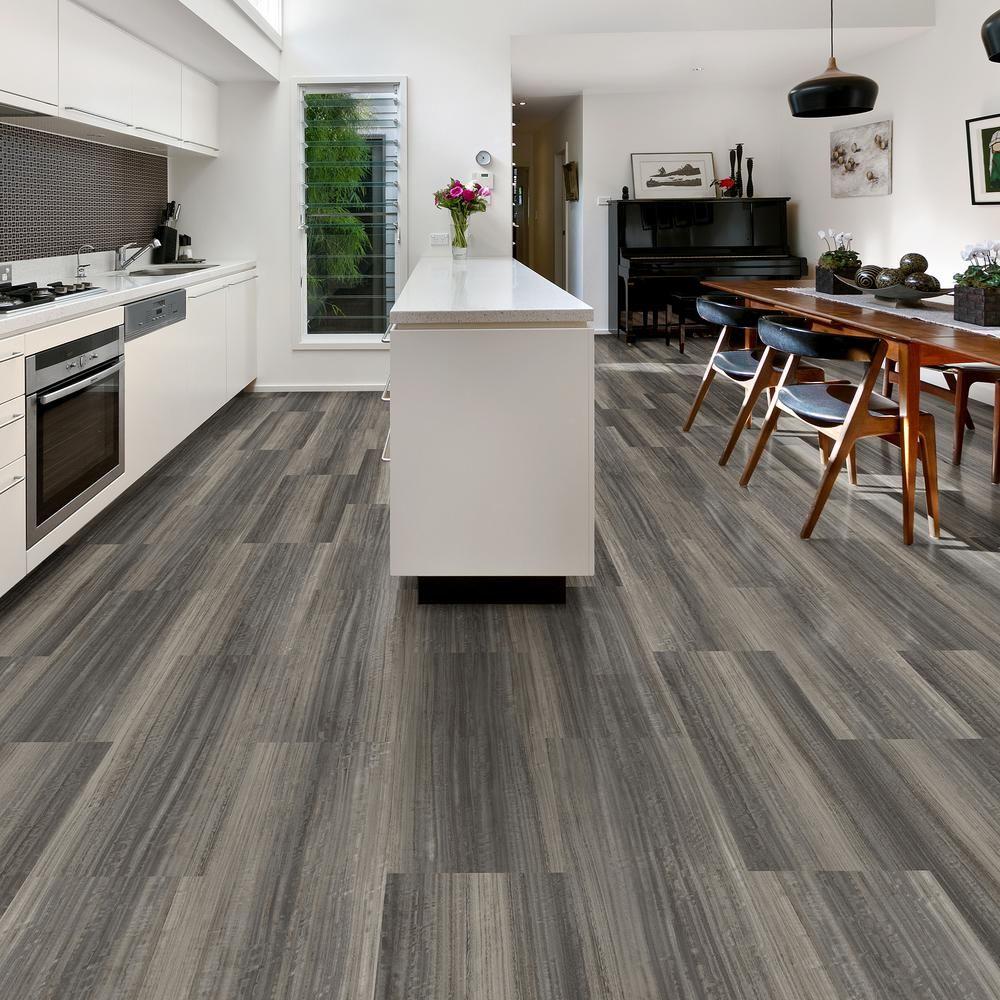 lifeproof take home sample grey wood luxury vinyl flooring 4 in x 4 in 10014011l the. Black Bedroom Furniture Sets. Home Design Ideas