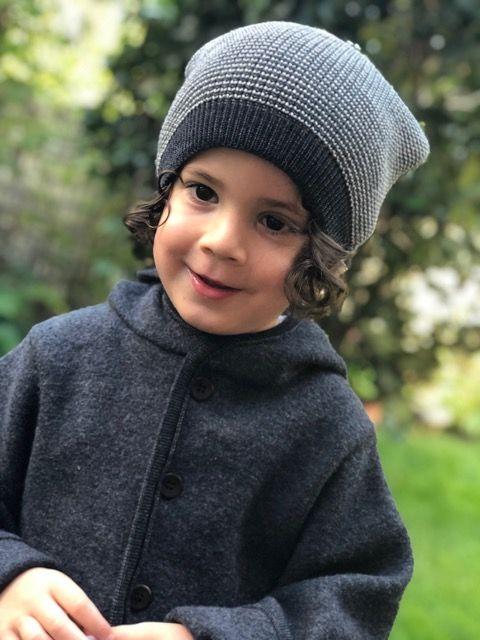 kinderkleidung für jede jahreszeit  worauf sie achten