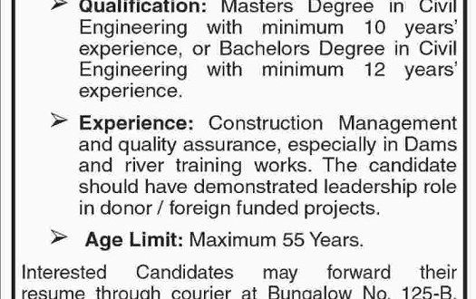 Quality Assurance Engineers Required 17-12-17 Jobs Pinterest - resume quality assurance
