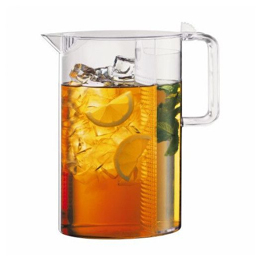 Bodum Ceylon Pitcher