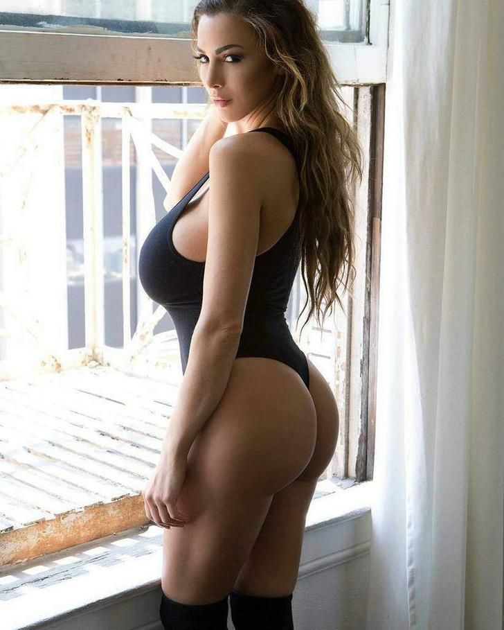 kolkata sexy Frauen