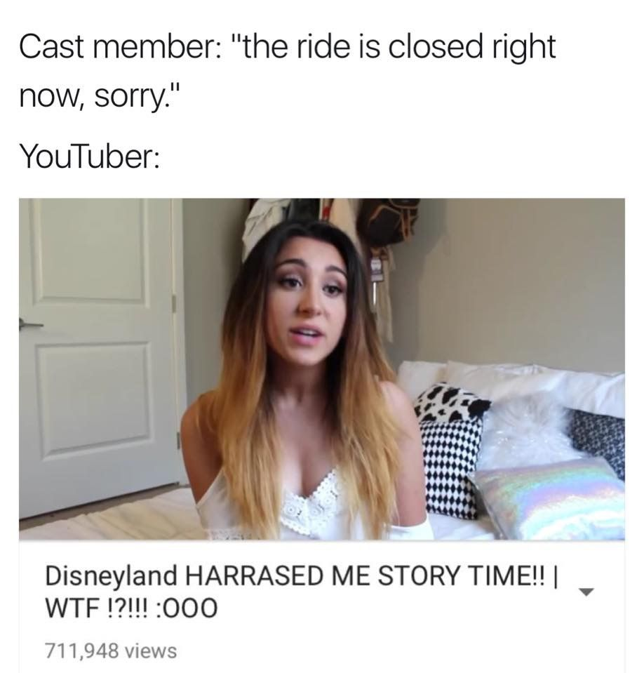 3590474752e3cc2be616c4c6a3166404 hilarious memes showing how awful youtubers truly are hilarious