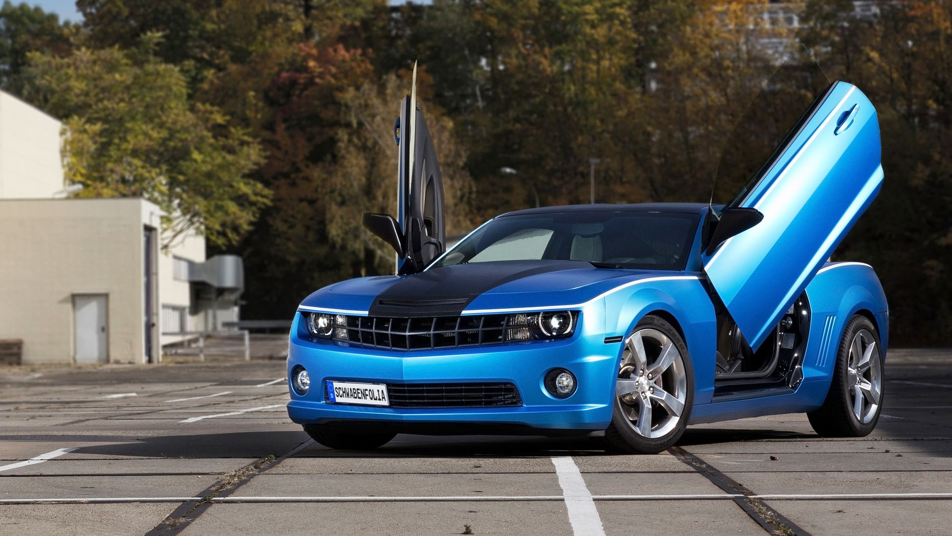 Download Chevrolet Camaro Wallpaper HD Widescreen From The Above Resolutions If You Dont Find Exact Resolution Are Looking For